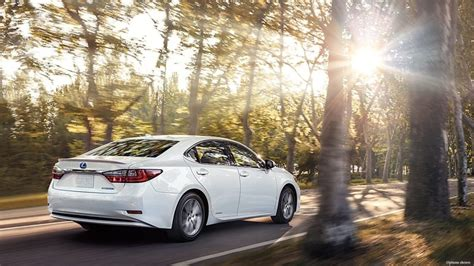 When Will The 2020 Lexus Es 350 Be Available by 2020 Lexus Es 350 Specs And Release Date Best Truck