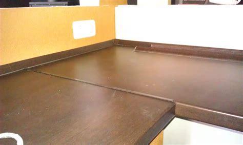 zuschnitt arbeitsplatte arbeitsplatten massivholz zuschnitt archives egyptaz