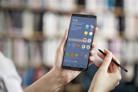 Samsung Note 8 Di Hongkong Why You Should Not Buy Samsung S Galaxy Note 8 Yet