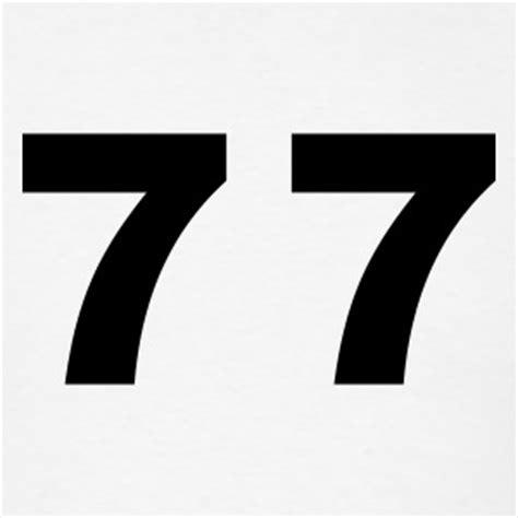 George W Bush Birthday by 77 T Shirts Spreadshirt