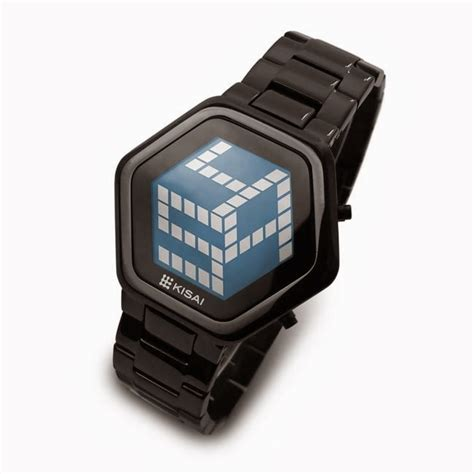 Bt11344 Blue Naemar Top Busui 15 awesome watches and coolest designs part 3