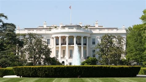 white house renovation trump trump white house renovations likely bold gold and