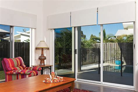 curtains sunshine coast security screens sunshine coast flyscreens pet