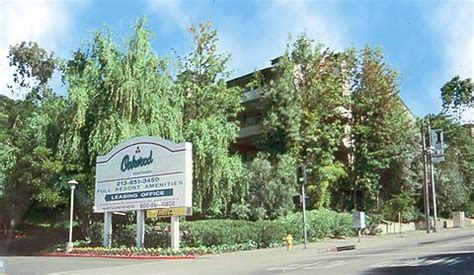 oakwood appartments oakwood apartments hollywood images