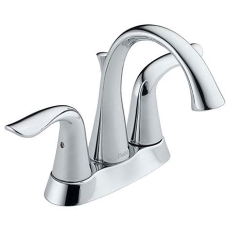 Delta Faucets For Sale by Top 5 Best Bathroom Faucet Delta For Sale 2016 Product