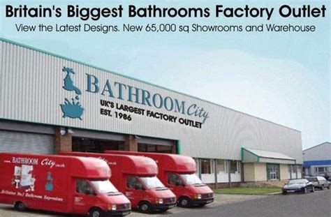 City Plumbing Leicester by Bathrooms Leicester Home Decoration Ideas