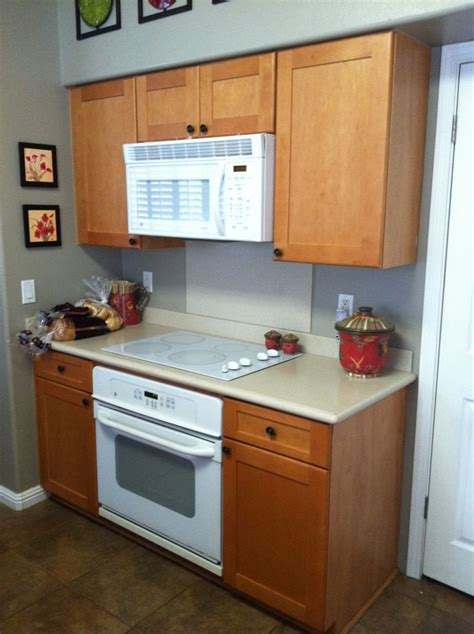kitchen cabinets honolulu cabinets unlimited llc kitchen cabinets honolulu hi