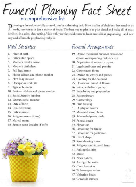 Phillips Funeral Home Paragould Ar Funeral Home And Cremation Planning My Funeral Template