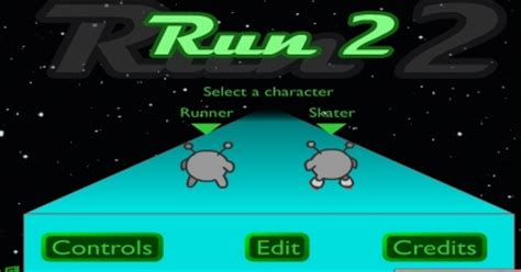 cool math games run 2 cool math games run 2 unblocked at school weebly games