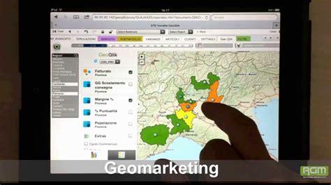 qlikview maps tutorial 100 qlikmaps nodegraph geolocalizacion qlikview