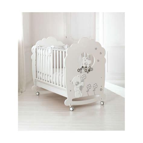culle per neonati economiche lettino baby expert serenata bianco ebay