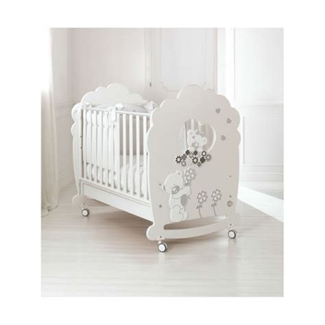 culle baby expert catalogo lettino baby expert serenata bianco ebay