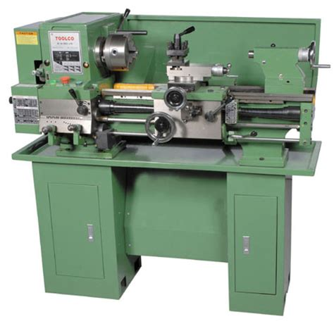 used bench lathes bg1224 belt drive lathe metal turning lathe bench