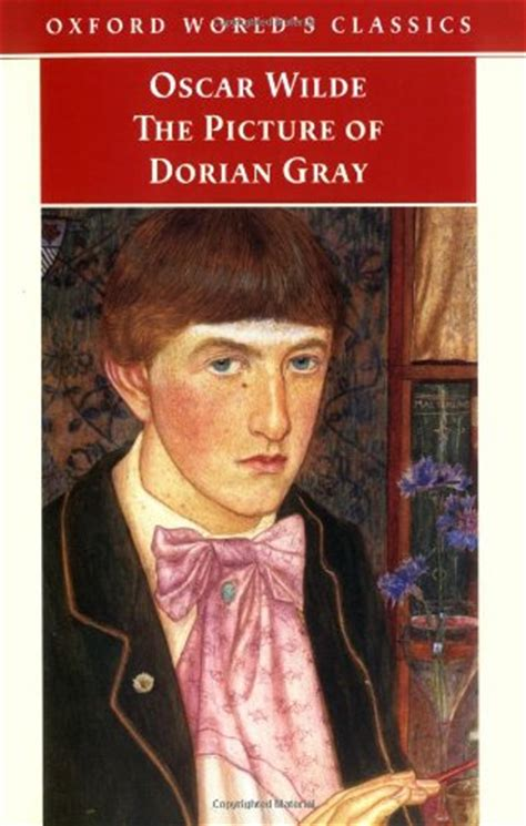 libro the picture of dorian the picture of dorian gray p 250 blico libros