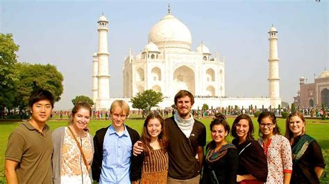 U S Universities Offering Mba Study Abroad by Study Abroad Fresno Pacific