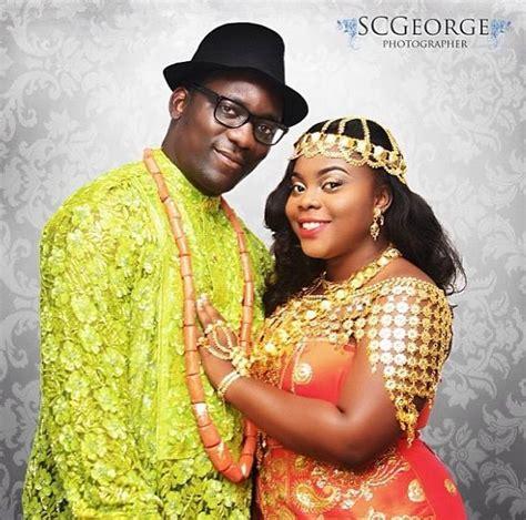 urhobo wedding attire nigerian urhobo traditional wedding attire yes i can