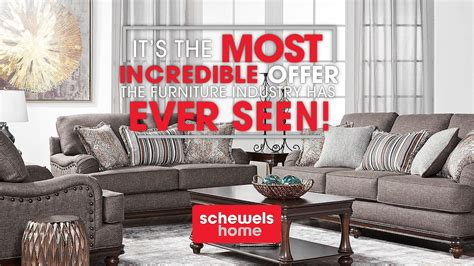 schewels home schewels home  furniture saturday