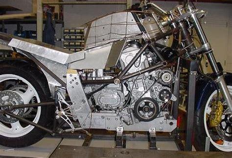 smart car motorbike engine dieselbike net diesel motorcycles using mercedes smart