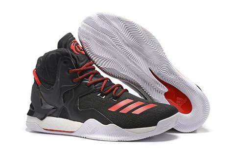 basketball shoes us adidas d 7 s basketball shoe