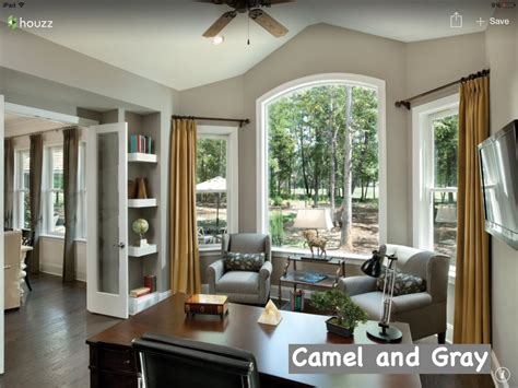camel and gray living room camel and gray on camels gray and living rooms