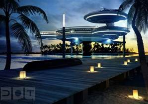 underwater hotel in dubai wordlesstech