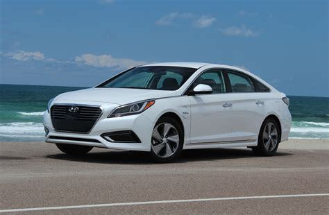 cars hyundai sonata 2016 hyundai sonata sedan 2017 2018 best cars reviews