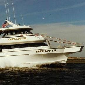 boat store freeport ny long island fishing charters 118 photos fishing store