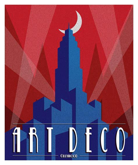 design poster art 1000 images about art deco inspirations on pinterest