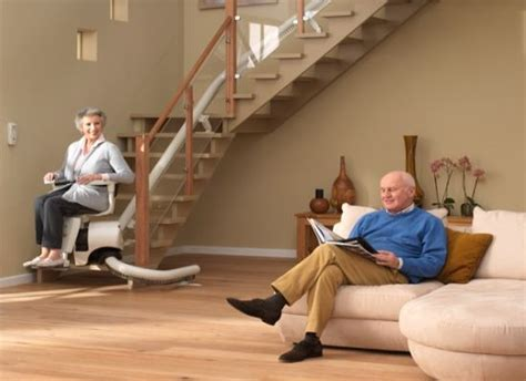 Stair Chair Lifts For Seniors by Bariatric Stairlifts Beautiful Acorn 80 Stairlift Program