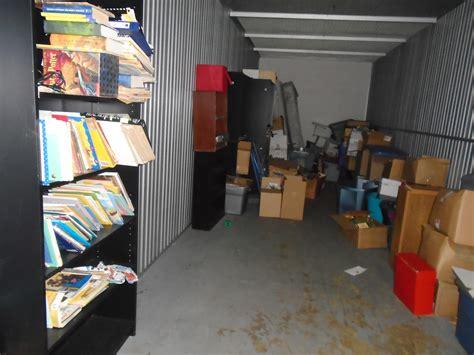 affordable self storage covington ga storage units covington ga dandk organizer
