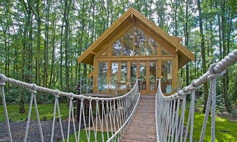 Pent House Floor Plan luxury holiday accommodation lakeside lodges lancashire