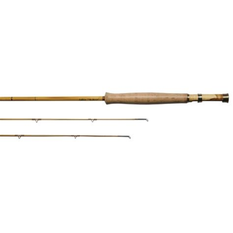 Handmade Bamboo Fly Rods - schliske ya handmade bamboo fly fishing rod all about
