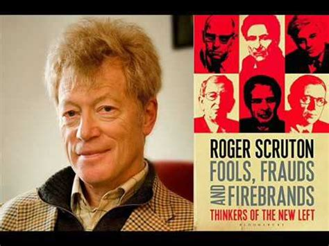 fools frauds and firebrands fools frauds firebrands with roger scruton youtube