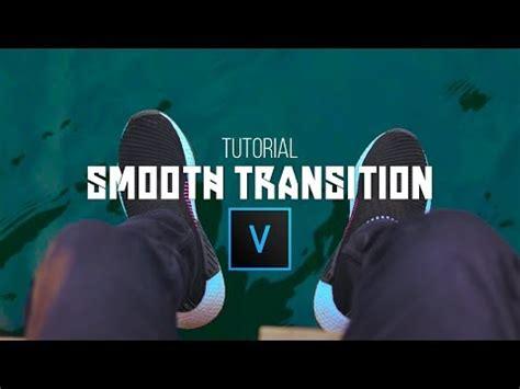 tutorial vegas pro 10 bahasa indonesia sony vegas pro smooth transition free plugin preset