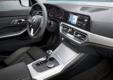 bmw  series  generations specs interior mpg