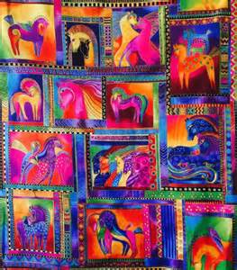 burch upholstery supplies 31 best images about laurel burch on pinterest indigo