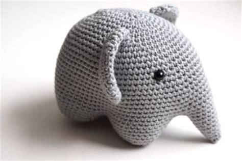 Maille Serrée Au Crochet by Les 25 Meilleures Id 233 Es De La Cat 233 Gorie Animaux En Tricot