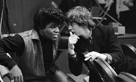 Brown And Jagger 42 s chadwick boseman to play brown