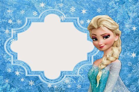 imagenes de frozen frozen wallpaper frozen images
