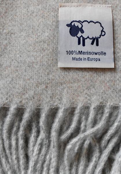 Wolldecken Shop by Wolldecken Liebellchen Shop