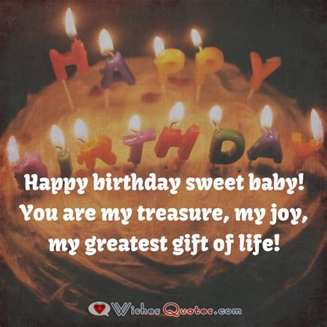 Sweet Happy Birthday Wishes Romantic Birthday Wishes Express Your Feelings To The One
