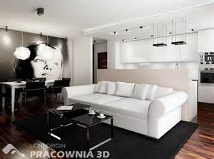 Interior Design For Small Living Room And Kitchen Small Living Room Designs Interior Design Ideas