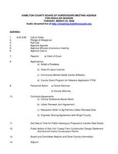 non profit board meeting minutes template non profit board meeting agenda template 2 best agenda