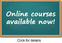 boating safety courses in wisconsin boating in wisconsin