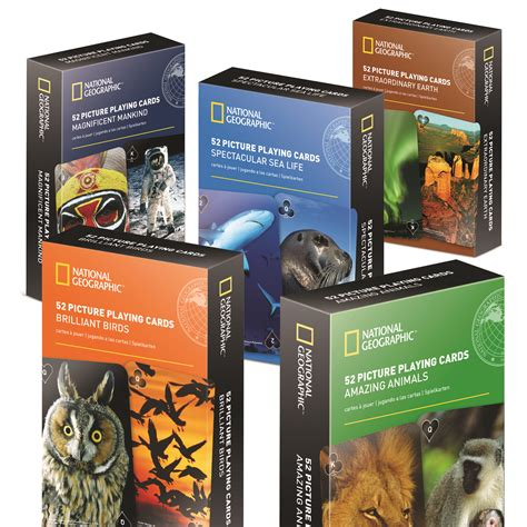 national geographic cards national geographic launches giftware line with if for