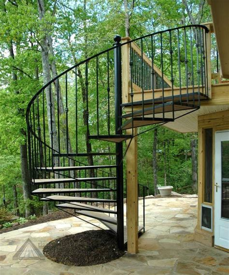 add stairs more storage plus patio and or garage house 27 best backyard storage ideas images on pinterest shed