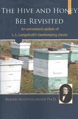 The Essentials Of Health Revisited by The Honey Exchange Beekeeping