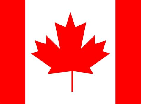 file canadian maple leaf jpg image gallery mapleleaf