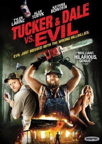 insidious movie worldfree4u hollywood horror movies 2010 download