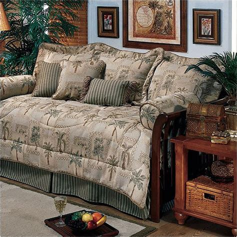 daybed comforter sets a brief guide for you mythic home